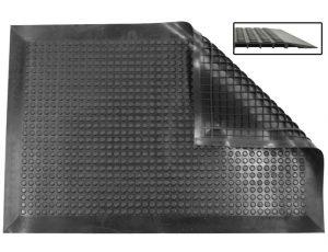 ergomat-plano-ergonominen-työpistematto-nitriili-topsafe