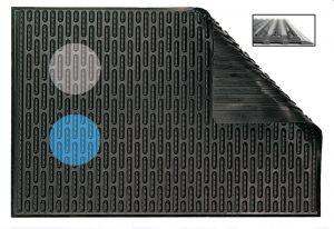 ergomat-softline-ergonominen-työpistematto-nitriili-topsafe