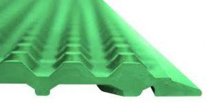 ergomat-hygiene-ergonominen-työpistematto-nitriili-topsafe