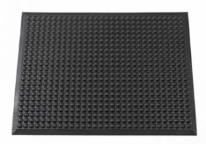 ergomat-basic-b-ergonominen-työpistematto-sähköpöytä-topsafe