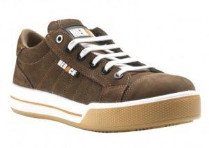 herock-tuxedo-sneaker-turvajalkine-topsafe